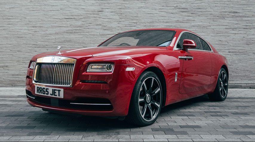 best british supercars