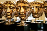 BAFTA awards 2021
